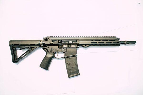 ARS M4s® 0M®